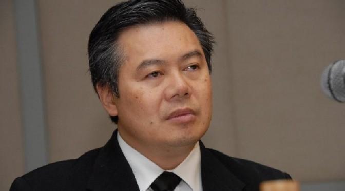 เศรษฐกิจไทย/ดร.ศุภวุฒิ สายเชื้อ